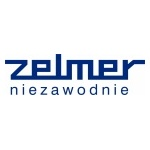 gallery/preview-logo-zelmer