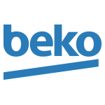 gallery/preview-logo-beko