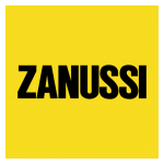 gallery/preview-logo-zanussi