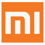 gallery/preview-logo-xiaomi