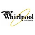 gallery/preview-logo-whirlpool