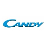 gallery/preview-logo-candy