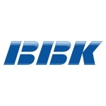 gallery/preview-logo-bbk